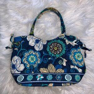 Vera Bradley Small Purse Bag